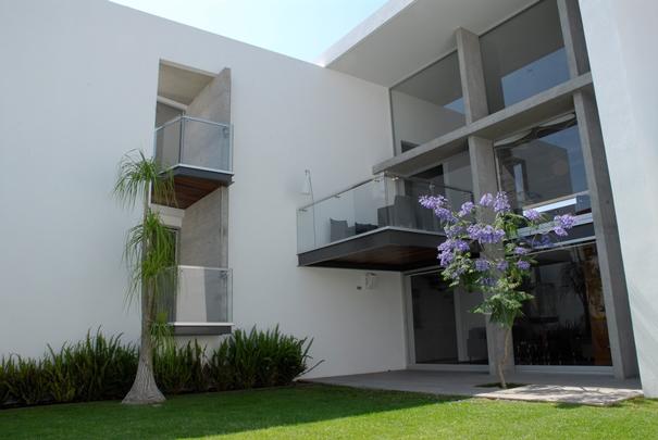 Premio Interceramic de Arquitectura e Interiorismo 2014